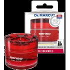Ароматизатор DR. MARCUS на панель SENSO DELUX