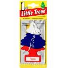 Ароматизатор LITTLE TREES