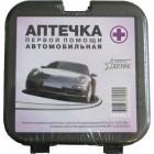 Аптечка АСТРА/LC200 00034719