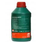 Жидкость ГУРа FEBI зеленая синт. 1л. = 46161 06161