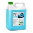 Активная пена GRASS Active Foam 5л. 113161