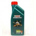 Масло моторное CASTROL MAGNATEC 10W40 A3/B4 п/с. 1л. =156EB3 15CA23