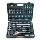 Набор инструментов FORCE 108 предметов 41082R