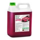 Активная пена GRASS Active Foam Red 5.8л. 800002