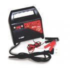 Зарядное устройство АКБ AVS BT-1206T 6/12В 5-60Ач A78471S