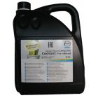 Антифриз зеленый MAZDA 5л. (готовый) FL22 C122CL005A4X