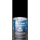 Антигель HI-GEAR для дизтоплива 200мл. HG3422