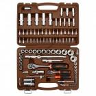 Набор инструментов OMBRA 94 предмета (1/2+1/4) OMT94S12